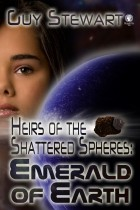 Heirs-of-the-Shattered-Spheres-Emerald-of-Earth-300dpi1