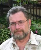 Jonathan-Maberry-author-photo-300-dpi