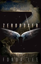 Zeroboxer-final-cover