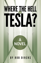Where-The-Hell-is-Tesla-Cover-600x917