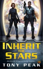 cover-Inherit-the-Stars-by-Torstein-Nordstrand