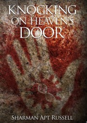 Knocking-on-heavens-Door-cropped-2