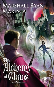 The-Alchemy-of-Chaos-final-front-cover