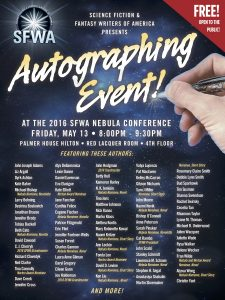sfwa-autographing-sign