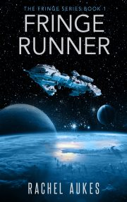 Fringe-Runner-kindle