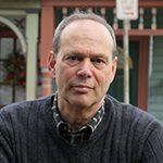Russell Galen