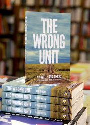 The-Wrong-Unit-Novel-800x1109
