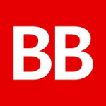 bookbub-squarelogo
