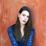 rosalind_moran