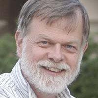 Leslie Stephen Wolfe