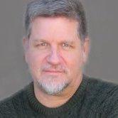 David VanDyke