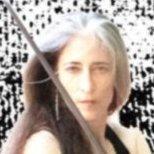 Sonia Lyris