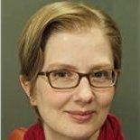 Natalka Roshak