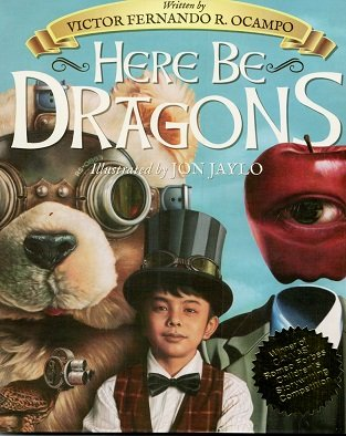 Here Be Dragons Cover - Small.JPG