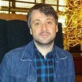 Rodrigo Assis Mesquita