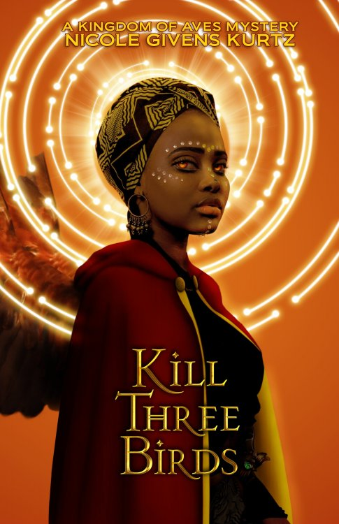 kill three birds front cover.jpg