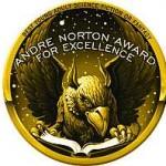 Andre Norton Award
