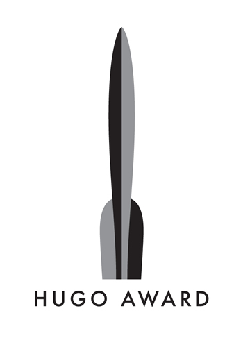 Hugo Award Nominations for 2013