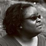 Tanita Davis