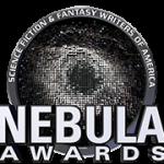 Nebula-Web
