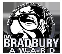 Bradbury-Web
