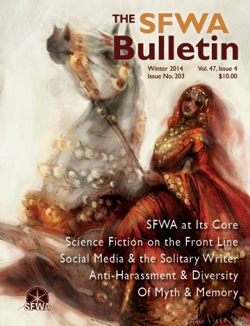 Bulletin203_cover_front