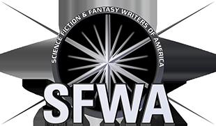 SFWA-Web