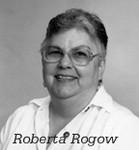 139_Rogow_Roberta