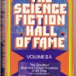 The Science Fiction Hall of Fame Volume II