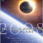 neb2008