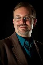 DLS-Author-Photo-A