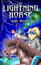 Lightning-Horse-cover-art