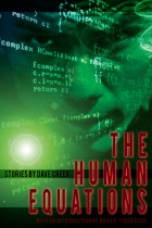 The-Human-Equation-eCover-High-Res