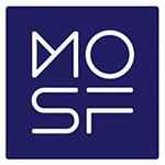 SF Museum Logo