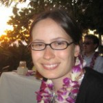 Amy Sundberg
