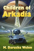 Children-of-Arkadia-cover-1000