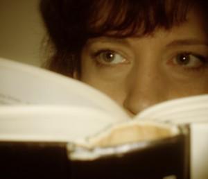 BookLook (2)