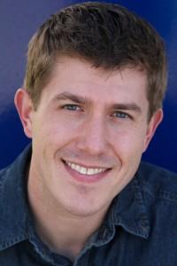 Josh Vogt - smaller