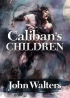 Caliban_WebCover2Large