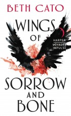 Wings-of-Sorrow-and-Bone
