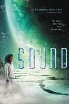 SOUND-HC-C