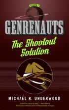 The-Shootout-Solution-Large