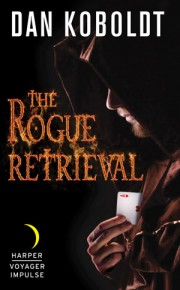 rogue-retrieval-300dpi-300px