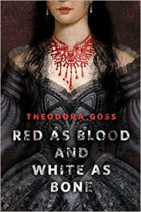 Red_as_Blood