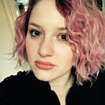 Megan-Leigh