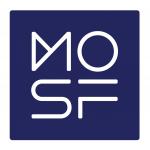 MoSF-Logo