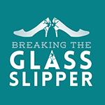 breaking-glass-slipper-logo