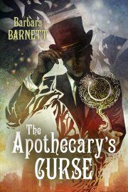 Apothecarys-Curse-Final-Cover-Art